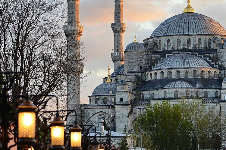 bavka-tours-ponuda-istanbul